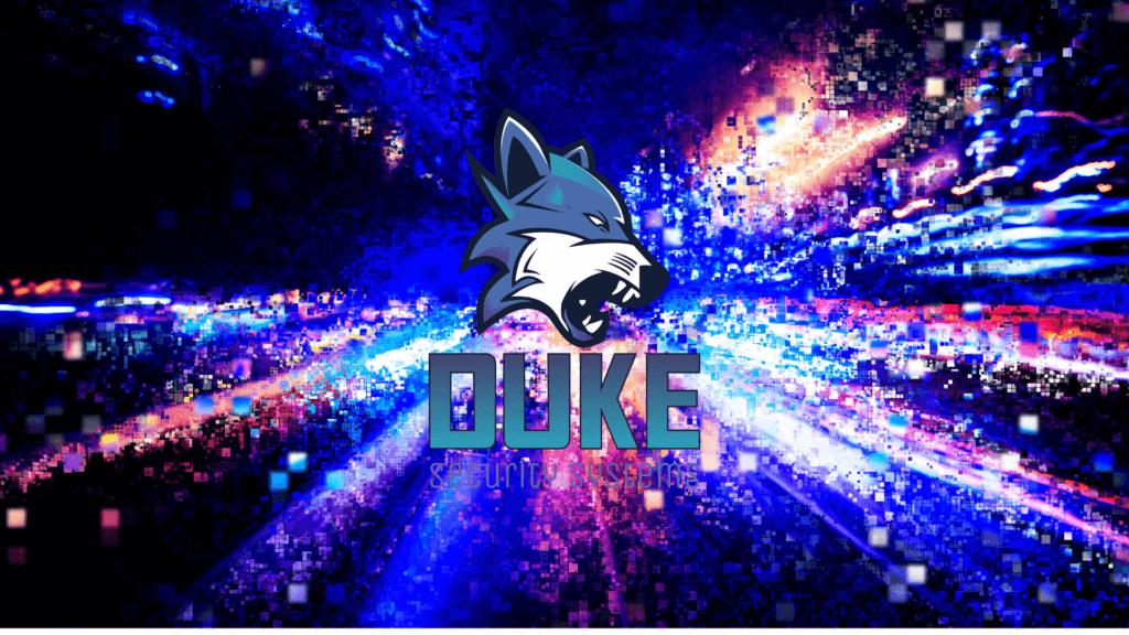 Duke Security Pixel