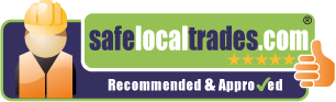 Duke Security Systems, safe local trades