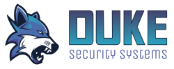 Duke Hor Logo (2)